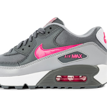 hot sales top quality timeless design nike air max fille taille 34