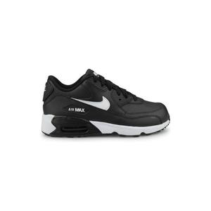 air max taille 37 garcon pas cher